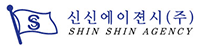 SHIN SHIN AGENCY
